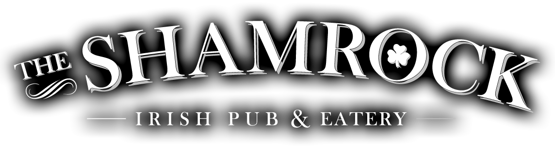 Shamrock Irish Pub and Eatery
